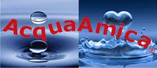 AcquaAmica® - Vinci la Paura dell'Acqua in soli sette giorni!